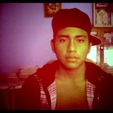 (5)!!!Deejay Cristian Mix Full Electro 2015 !!!!
