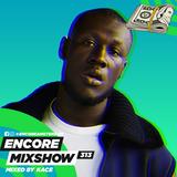 Encore Mixshow 313 by KACE