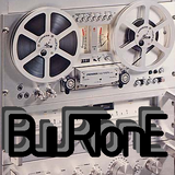 BuuRTonE mixing on sunday 25-08-2019 vol. 16 The Old Skool Sessions