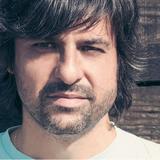 Miguel Garji - Otoño - Nov 14