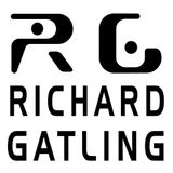 richard gatling classic mix @ new york house most wanted may 2008