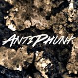 Antiphunk - My Definition of Raw Vol. 1