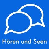 003 - Johannes Kneifel - Vom Saulus zum Paulus - Skinhead, Gewalttäter, Pastor - Meine drei Leben