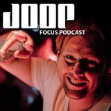 JOOP - FOCUS EPISODE 004