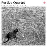 DIM002 - Portico Quartet