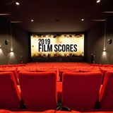 Best Film Scores of 2019