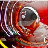 DJ Spice - HipHop & RnB Mix October 2014