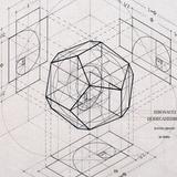Tom Dagone - Mathematics