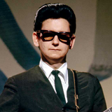 Roy Orbison - The Essential