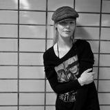 The Machine Cast #33 by Viktoria Schur