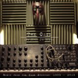 The Cage Studios - The first 20 years - Volume 1