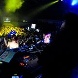 Nicole Moudaber - In the Mood 037 Live from MoodRAW (Brooklyn) Part2 - 12-Dec-2014