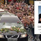 Sky News Radio Podcast - Thursday 20th August 2015