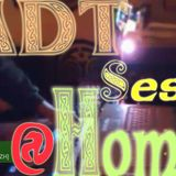 AEko Adt sess @Home 19 12 12 Mental to Cocore Freetek