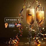 Episode 5 mixed by DJ Smallz + DJ Hoop Dreams