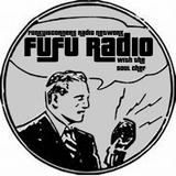 Fufu Radio Episode 1 (26 September 2017)