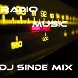 Set Radio Mix 1