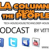 playfrequency La columna from the people-vittorio(13_12_2013).mp3