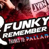 Funky Remember novembre 2018 part 1