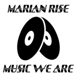 Music We Are 396