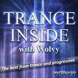 Trance Inside 061 - Magdelayna