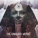 +The Unheard Music+ 11/20/18
