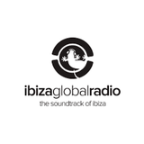 CASSIMM @ Ibiza Global Radio 18.06.19 mp3