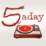 5aday mix 11