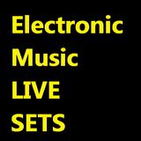 Mellow Trax live @ Ziegelei Retro Rave 18.1.13