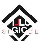 PIXEL-KURSAAL iLL0giC/SIDE-10-09-15