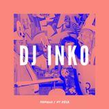 34 NY Mixes 2018: DJ Inko