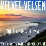 VelsenSnack_TheBlueHour_#4