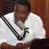 Jean Monard fustige un journaliste sportif de radio Guinen d'avoir relayer des mensonges à son égard