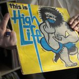 This Is Highlife !