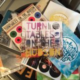 Turntables on the Hudson Volume 10 (Uptown Downtown)
