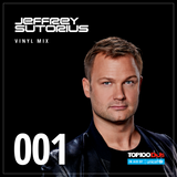 Jeffrey Sutorius - Vinyl Mix (001)
