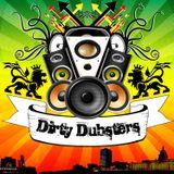 Dirty Dubsters - Nufunk Ragga mix