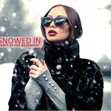 I LOVE DJ BATON - SNOWED IN THE BASEMENT PARTY