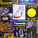 REWIND classic house anthems