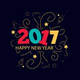 Happy New Year 2017 - Baymaxx - NamTe on the mixxx