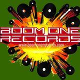 Piper Street Sound Presents Boom One Records Vol.2
