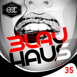 3LAU HAUS #35 (On the Road to EDC)