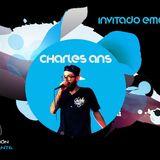 Evolución Emergente/ programa 42/ Charles Ans