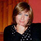 Sarah's progressive Rock Tuesday + Epic Hour on Slammintunes.com - 31/10/17