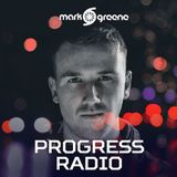 Mark Greene - Progress Radio #054