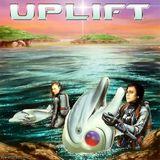 Interstellar 34: Uplift