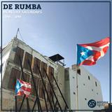 De Rumba 23rd March 2019
