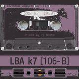 LBA K7 [106-B]