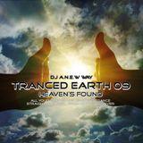 Tranced Earth 09 (Heaven's Found)