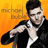 M. Buble